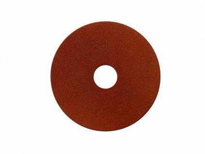 Kotouč brusný k ostřičce řetězů 108x23,2x4,5mm