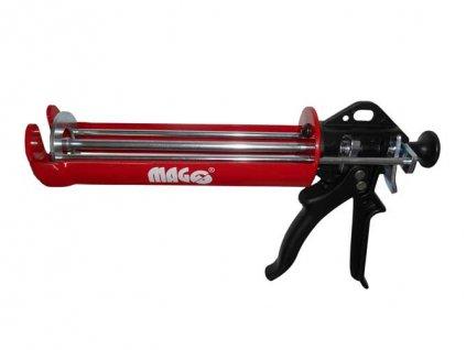 Aplikační pistole na kotvy MAGG 080083