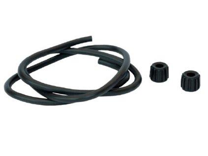 Hadice průměr 6/10 mm (130 cm) pro SANI 5L, 10L, 16L Santaj plastika d.o.o. SP329