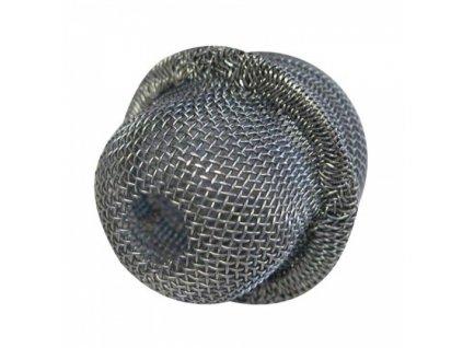 MEVA - punčoška kovová
