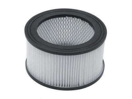 Hepa filtr pro průmyslový vysavač A063040
