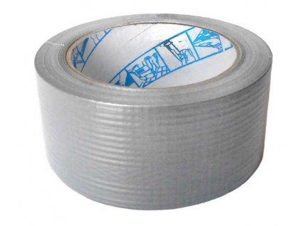 GEKO - Voděodolná plátěná páska 50mm x 25m GEKO G19000/44