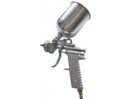 Stříkací pistole GÜDE 02818