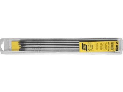 Elektrody ESAB OK 45.44 3,25/350 mm 16984 - 12ks GÜDE 16984