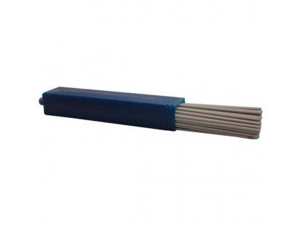 Elektrody  3,25/350 mm 16998 - 1kg GÜDE 16998