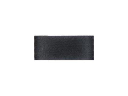 5x mřížkový pásek 115x280mm zrno 120 WOLFCRAFT 4006885199606