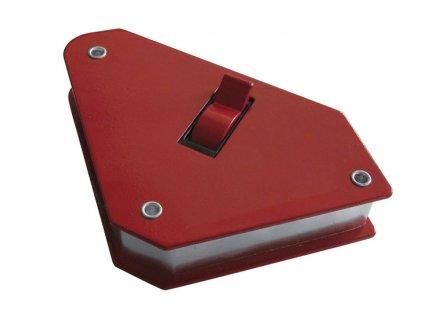 Úhlový magnet 95x109x25mm