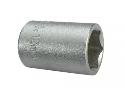 "Násada nástrčného klíče 1/2"" 9mm CONMETALL 4035300109227"