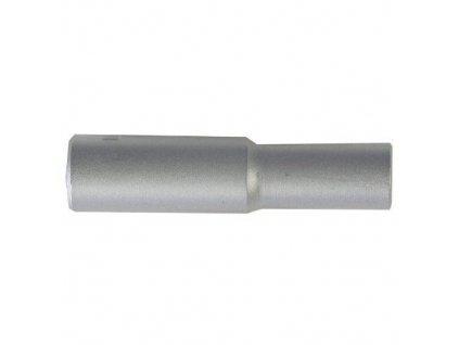 """Násada nástrčného klíče dlouhá 1/4"""" 12mm"""