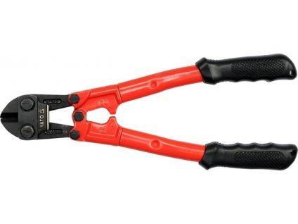Nůžky štípací na tyče 300 mm CrMo Yato YT-1843