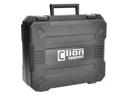 Akumulátorová vrtačka C-LION 14,4V Li-ion