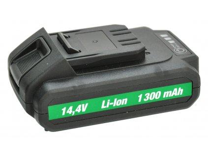 Akumulátor C-LION 14,4V Li-ion pro 09607 C-LION 09608