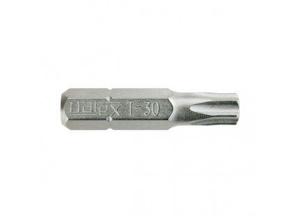 NAREX - nástavec TX25, 2ks v blistru