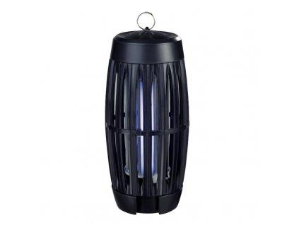 Elektrický lapač hmyzu 4 W DESCON DA-LZ04