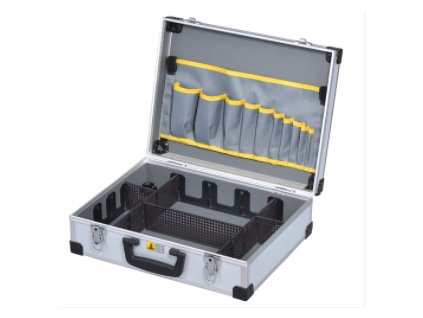 Allit - AluPlus Tool >L< 36