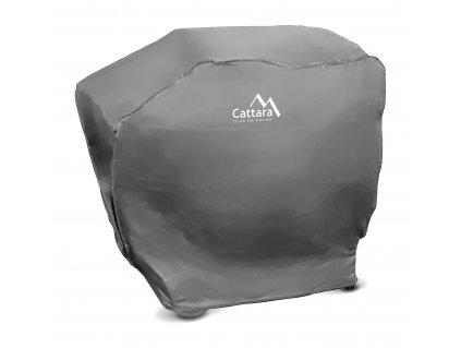 Kryt plynového grilu 99BB004 Cattara 13098