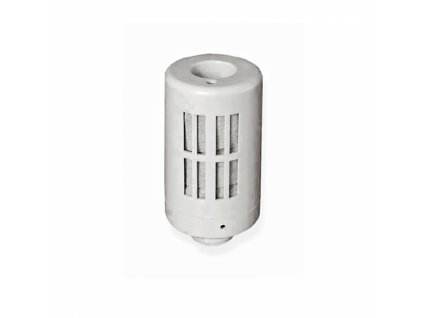 Výměnný filtr do zvlhčovače DA-N60 a DA-N70 DESCON DA-N601