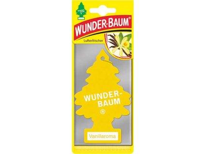 Wunder-baum Vanillaroma ks