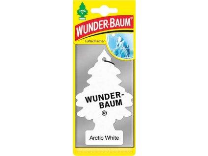 Arctic White Wunder-baum WB-11200