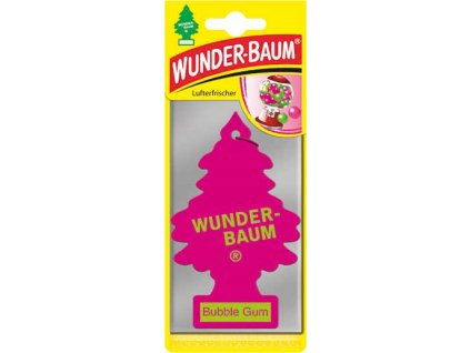 Bubble Gum ks Wunder-baum WB-11300