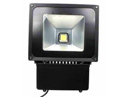 LED reflektor MCOB LED 70W