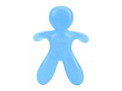 Osvěžovač Mr&Mrs Fragrance CESARE Cashmere modrý