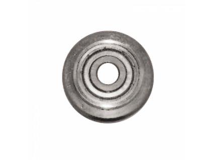 Řezné kolečko 22/6 mm HM se šroubem do řezačky na dlažbu #1151-1154 DEDRA DED0023  + ostří je na valivém kuličkovém ložisku