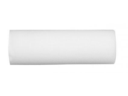 Váleček malířský 50 x 35 x 6 mm Moltopren 2 ks