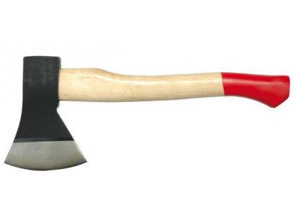 Sekerka 1,4 kg s dřevěnou násadou Flo TO-33147