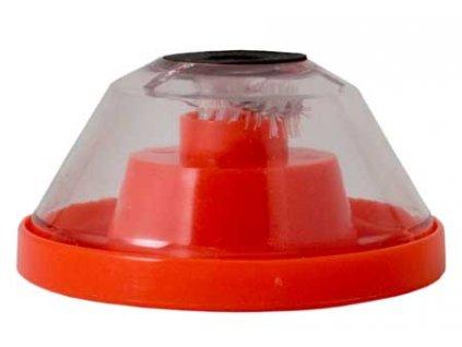 Lapač prachu při vrtání, pro vrtáky 4-10 mm MAGG 070001