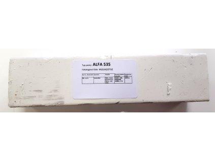 alfa535a