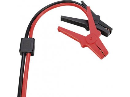 AEG - Startovací kabely 25 Start protect