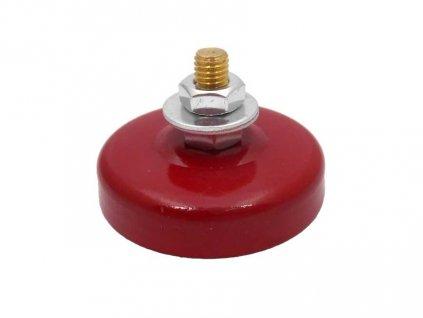 Svařecí magnet s uzemněním MAGG 090011
