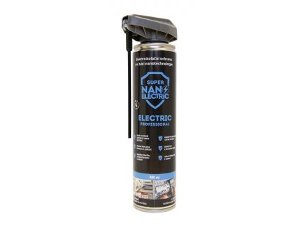 GNP ELECTRIC Professional 300 ml