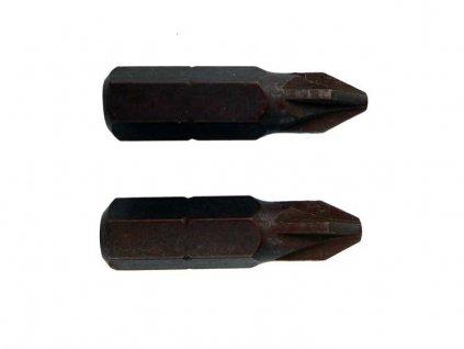 Bit PL6 25mm - 2ks MAGG 080008