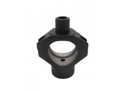 Kopyto na polyfúzní svářečku POLY02 - 16mm