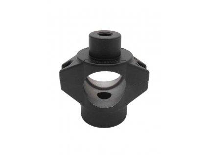 Kopyto na polyfúzní svářečku POLY02 - 25mm