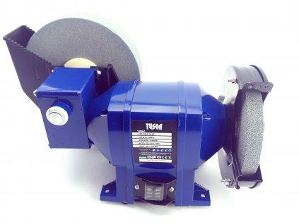 TUSON - kombinovaná stolní bruska 250W