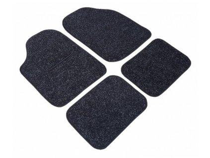 Textilní koberce CLASSIC