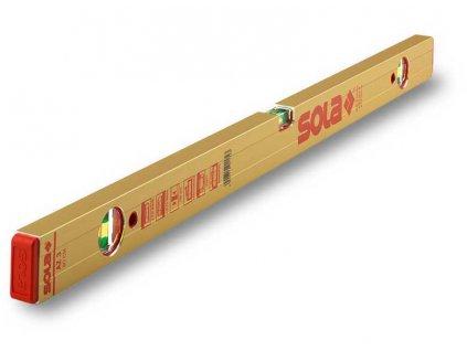 AZ 3 120 - profilová vodováha 120cm SOLA 01169401