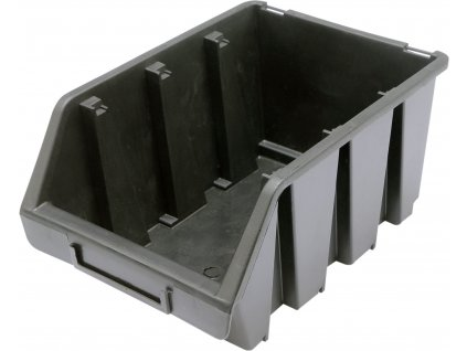 Box skladovací  M 170 x 240 x 126 mm