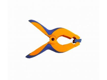 Plastová svorka 15 cm MAGG 080080