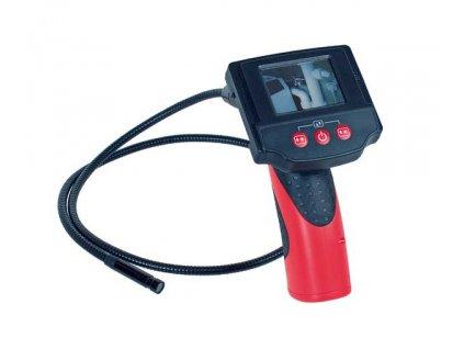 Endoskopická kamera TF3006X, 2,4 LCD ROTHENBERGER 1500000059