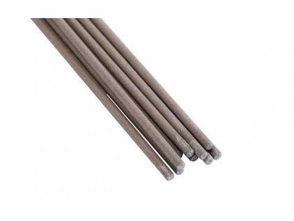 Elektrody ROWELD V2A, průměr 2,0 mm, délka 300 ROTHENBERGER 31243
