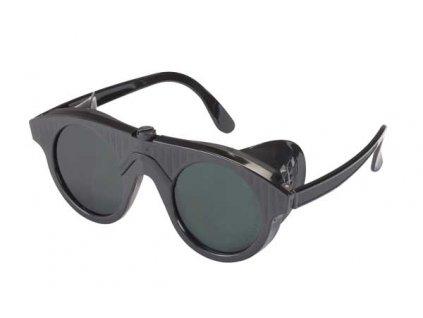 Rothenberger - ochranné brýle při svařování