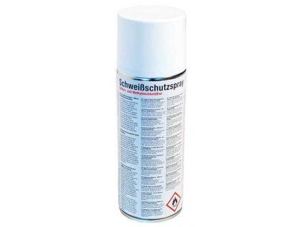 Ochranný sprej pro svařování 400ml ROTHENBERGER 40600