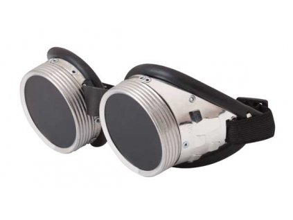 Ochranné brýle DIN 5 ROTHENBERGER 530208