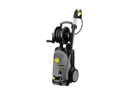 Vysokotlaký čistič Karcher HD 7/18 CX Plus