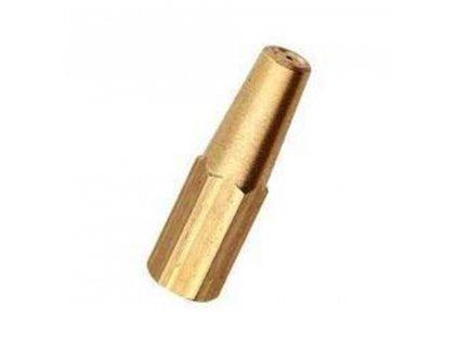 Rothenberger - svařovací tryska k ROXY rukojeti 1,5 - 2mm
