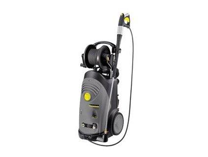 Vysokotlaký čistič HD 9/20-4M Plus KARCHER 1.524-407.0
